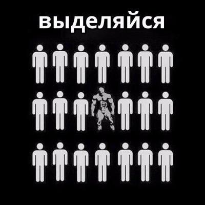 Мейрамбек Махамбетов