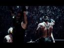 Rammstein - Mann gegen Mann (Rammstein: Paris) [Official Live Video] 2017