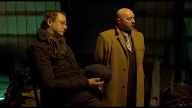 Десант есть десант 14 серия 2016