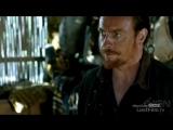 Черные паруса (Black Sails) - Озвученный трейлер к 1 сезону Никого не бойся