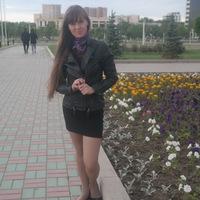 Елена Ольгайзер