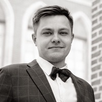 afanasev1901 avatar