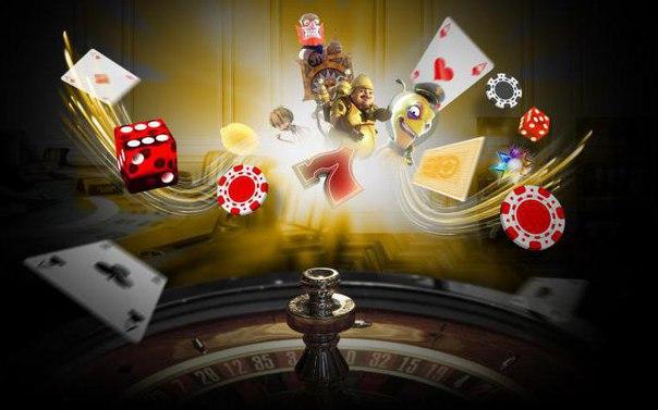 Cctv в казино павел сорокин фехердинова наталья игровые автоматы капитан джек играть бесплатно без регистрации