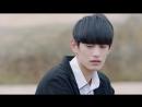 XDUB DORAMA Мой чудо парень Мой удивительный парень My Amazing Boyfriend 23 серия рус озв Izanami Koldun02