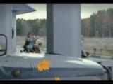 Бахыт Компот - 8-е Марта - Дурацкий Праздник