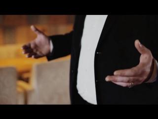 ЗАУР САЛИХОВ ЛЕЗГИНСКИЙ НАШИД