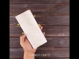 Блокнот для заметок