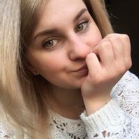 Anna Zhigadlo