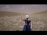Молчанова Мария - яркое, запоминающее выступление