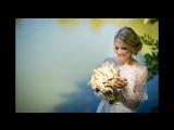 Wedding Taras & Olga (06.08.16)