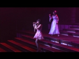 11. Kinjirareta Futari [AKB48 1st Concert Aitakatta Normal Version]