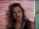 Упоминание Джорджа Майкла в сериале Беверли- Хиллз 90210