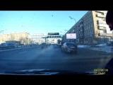 08.01.2017 Пострадавших нет. Москва