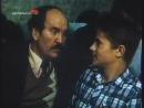 Воля Вселенной (СССР, Беларусьфильм 1988 год) [360]