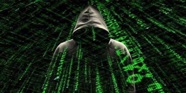 СМИ: США 29 декабря объявят санкции против России из-за «хакерских атак»