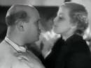 Вратарь - Фрагмент (1936)