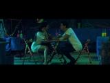 С.К.А.Й. - Мелодя серця (Official Music Video) 2016
