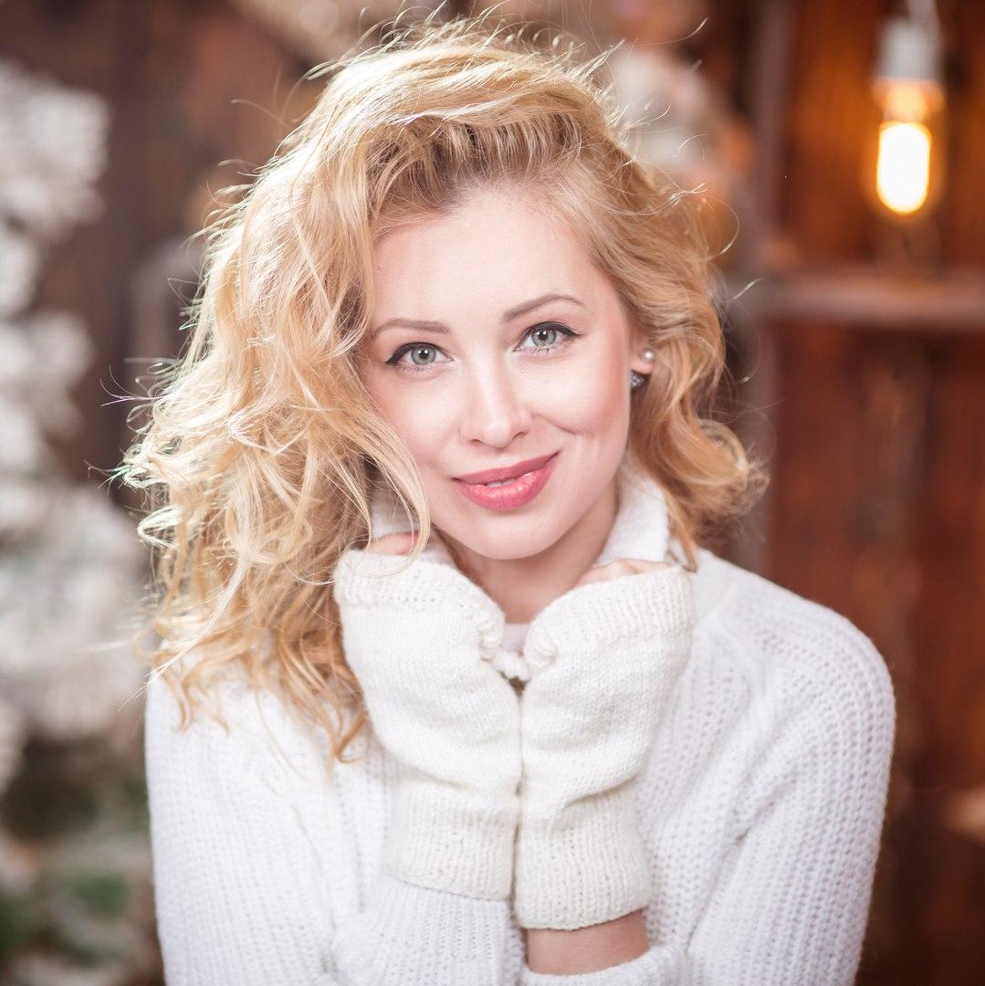 Ира Темичева, Москва - фото №2