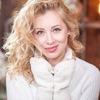 Ira Temicheva