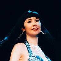 Элида Мехтиева