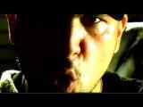 Mr. Hyde - The Crazies feat. Goretex, Ill Bill &amp Necro