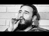 Вести.Ru: Мировые лидеры соболезнуют Кубе и Раулю Кастро