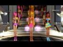 Танцы с мультяшками мультики лучшие танцы из мультфильмов