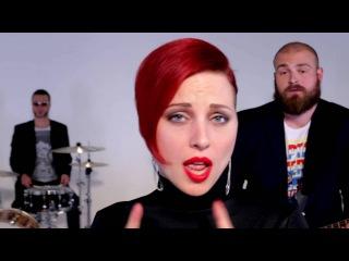 Кавер группа RockElectra  Промо видео2016
