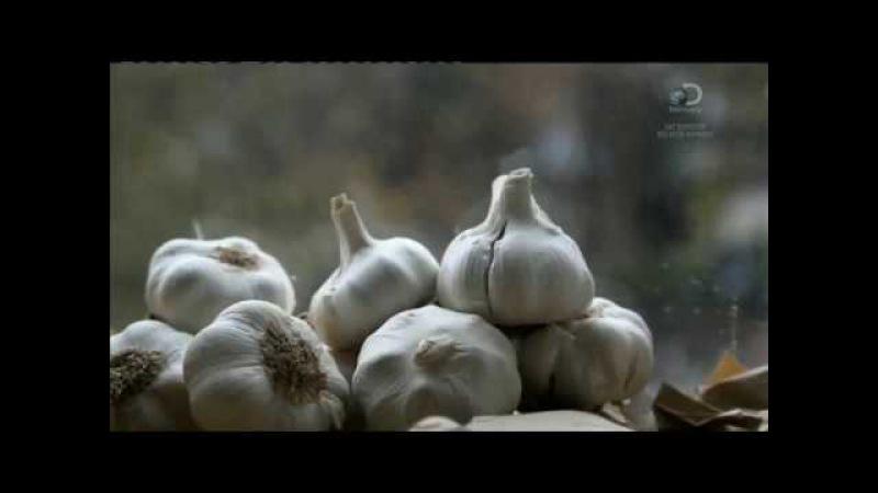 Вустерский соус Lea Perrins ( Из чего это сделано )