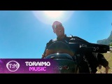 Armin Van Buuren feat BullySongs - Freefall (De Hofnar Remix)  Toraimo