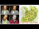 Как отличить подделку Hermes от оригинала платки Hermès. Фильм Второй. Возвращение Малефисенты