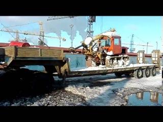 Аренда спецтехники Киев Киевская область экскаваторы краны трал