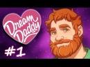 DREAM DADDY Brian 1 LONGPLAY
