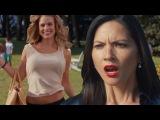 Insanely Hot FAP Tribute (HD) Scarlett Johansson, Alice Eve, Mary Elizabeth Winstead