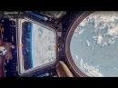 Разоблачение виртуальной МКС в Гугл панорамах с Юрием Тимовским