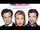 Bridget Joness Baby -Film Completo in Italiano