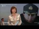 Умный НЕМЕЦ говорит об Украине и РОССИИ! 04.09.2014