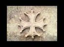 Altivolans. Стрим 1. Катары, патарены, богомилы и прочие добрые люди. Часть 1.