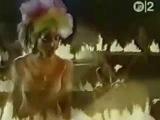 Nina Hagen Band African Reggae 1979