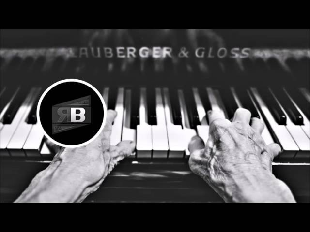 Inspiring Piano Intro Rap Beat Hip Hop Instrumental 2016 Klaxy Beats
