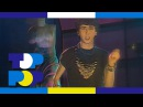 Soft Cell - Tainted Love • TopPop