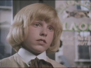 BBC: Little Lord Fauntleroy (1995) S01E01