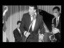 Louis Prima - Buona Sera Signorina 1956