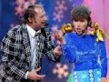 Юрий Гальцев и Елена Воробей. Юмористический концерт