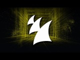 Tygris - Last Night (Extended Mix)