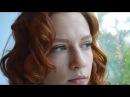Очень красивый и трогательный стих/Стихи о любви(Ольга Рязанова)