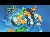 AVGN Kid Kool Rus-Reploid