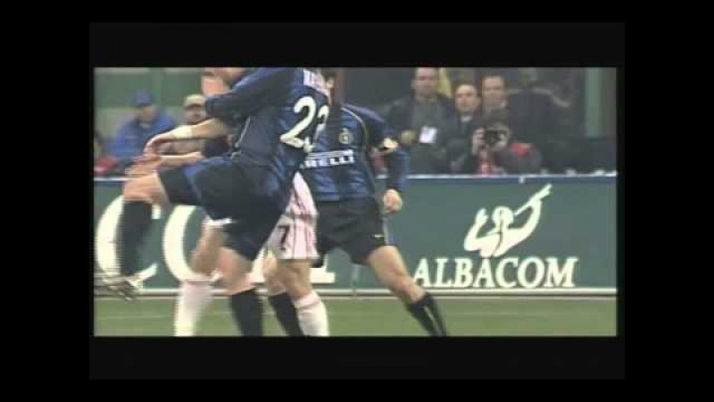 200102 (25a - 03-03-2002) Milan-INTER 0-1 [Vieri]