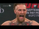 ConorMcGregor Notorious McGregor UFC King Champ MMA Best Box Fight Sport thenotoriousmma