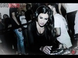 Jessie Diamond @ Papillon Monteroni d'Arbia (SI) - 22102016 - GiroDisco.it
